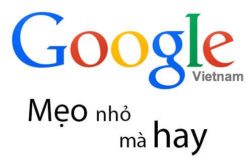 Co-the-ban-chua-biet-Meo-nho-nhung-huu-ich-giup-ban-su-dung-may-tinh-va-mang-hieu-qua
