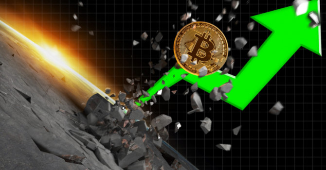 bitcoin-08072910_ltvh
