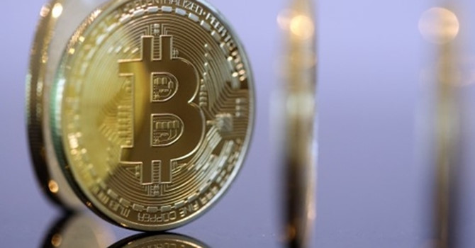 bitcoin-2-5753-1544764738_onyj