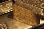 gold2504-1587828370298376576267