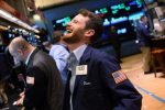 1220_a-floor-broker-explains-what-they-actually-do-all-day-at-the-new-york-stock-exchange