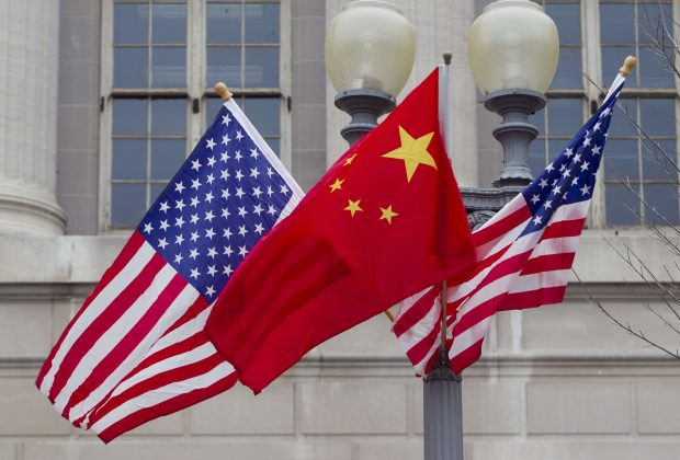 think-tank-explains-why-its-pointless-to-delist-chinese-companies-from-u-s-stock-markets